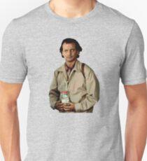Bob Wiley T-Shirt