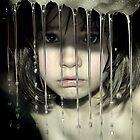 Angel by Melanie Collette