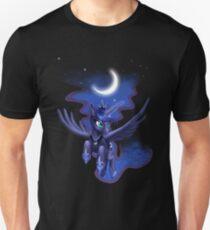 Princess of the Night T-Shirt