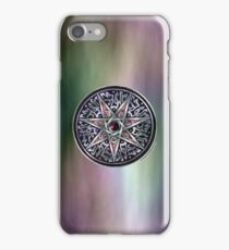 Star Of Fey iPhone Case/Skin
