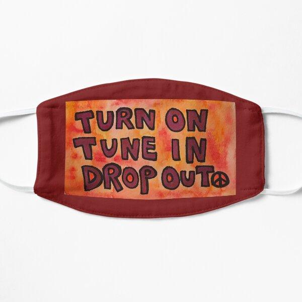 226 best images about psychedelic bubble gum on Pinterest