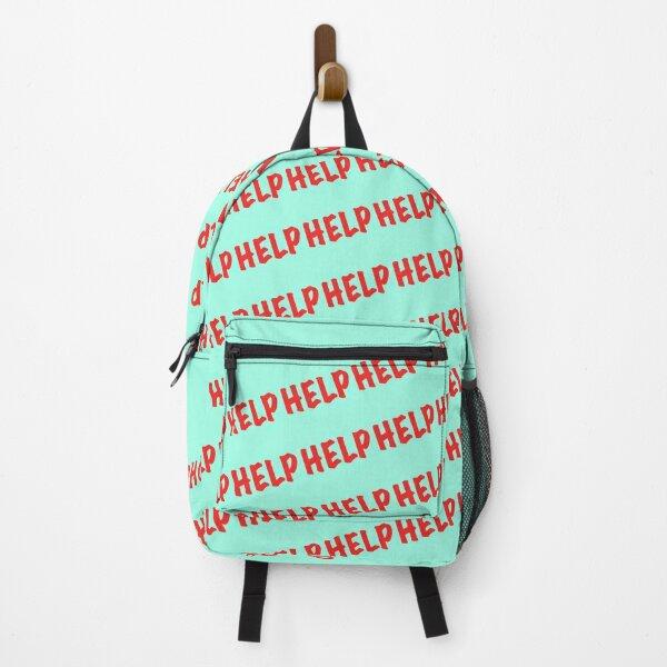 Help tilit backpack Backpack