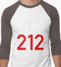 Panzer Aces - Michael Wittmann T-Shirt