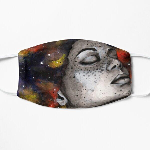 Mind Expanse Small Mask