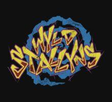 Wyld Stallyns | Unisex T-Shirt