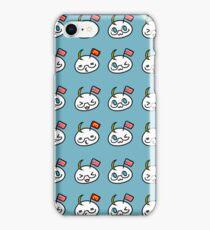 Mochimerica iPhone case iPhone Case/Skin