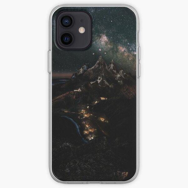 Velaris iPhone Soft Case