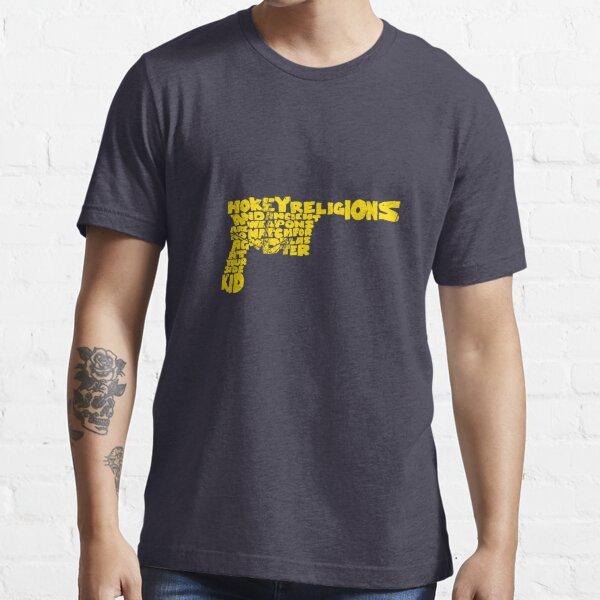 A Good Blaster Essential T-Shirt