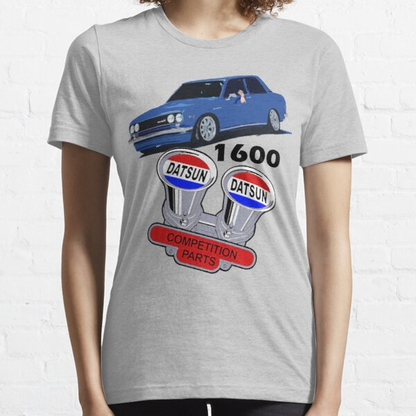 datsun 1600 Essential T-Shirt