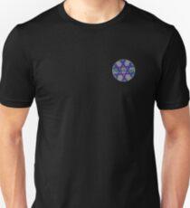 HawkSword Small Logo Unisex T-Shirt