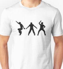 Napoleon Dynamite Dance Unisex T-Shirt