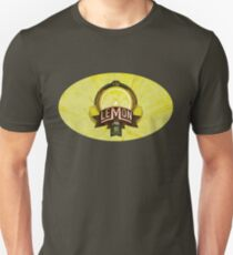 LEMON ALE T-Shirt
