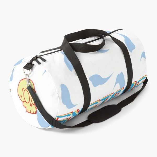 SYSTEMS Arctic  Duffle Bag