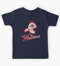 Atlanta Walkers v1 Kids Clothes