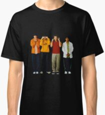 That '70s Show Guys Classic T-Shirt