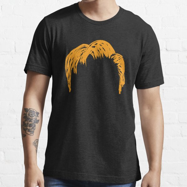 Team Coco Essential T-Shirt