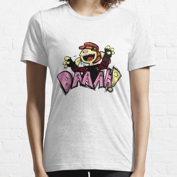 TBP! DDAAAHHH! Essential T-Shirt