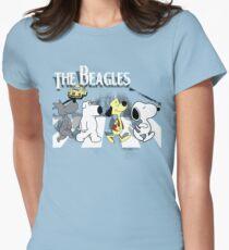 The Beagles 2.0 T-Shirt