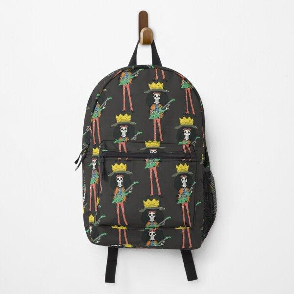 Brook Backpack