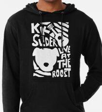 KK Slider Lightweight Hoodie