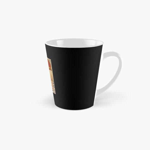 catzilla Tall Mug