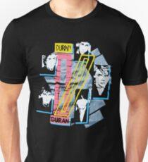 DURANDURAN T-Shirt