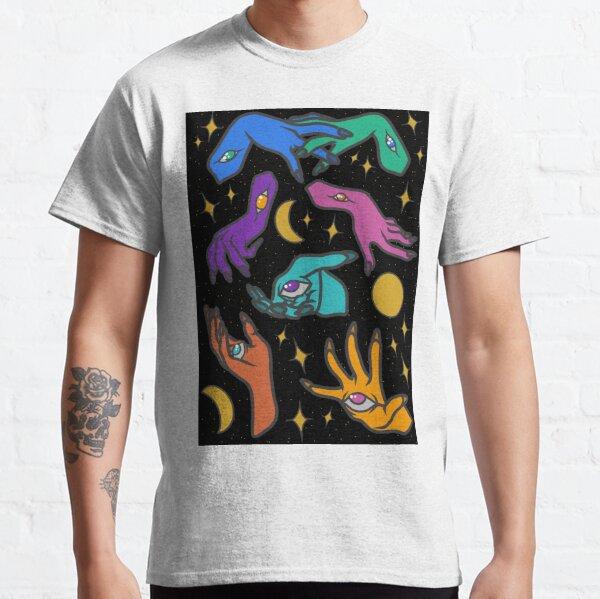 Eternal Sight Classic T-Shirt