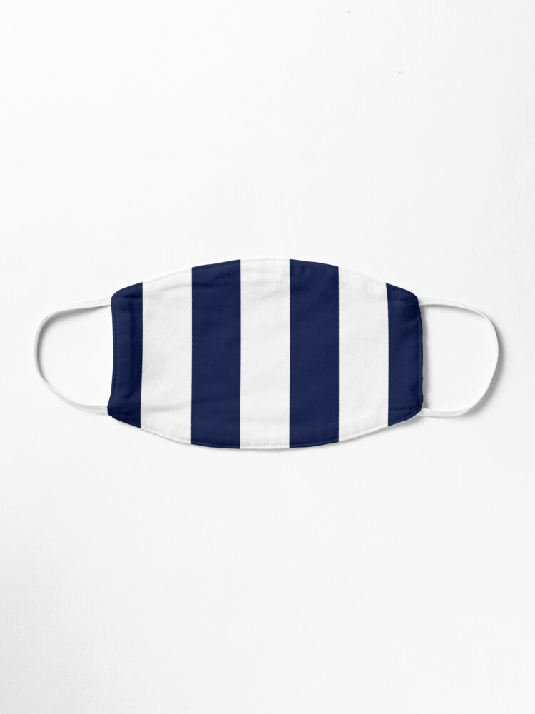 Geelong Cats Face Mask Mask By Mossrocket Redbubble