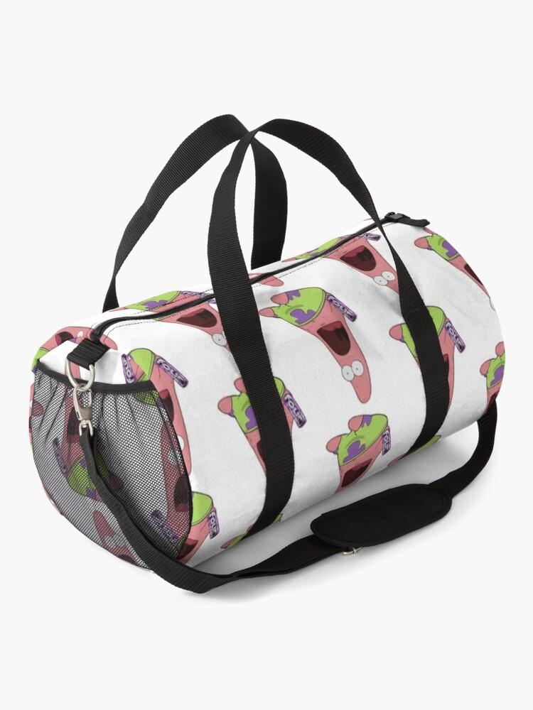 Alternate view of Loko Patrick Duffle Bag