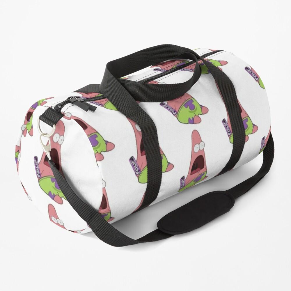 Loko Patrick Duffle Bag