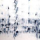 Magnetic Waves Three by Dmitri Matkovsky
