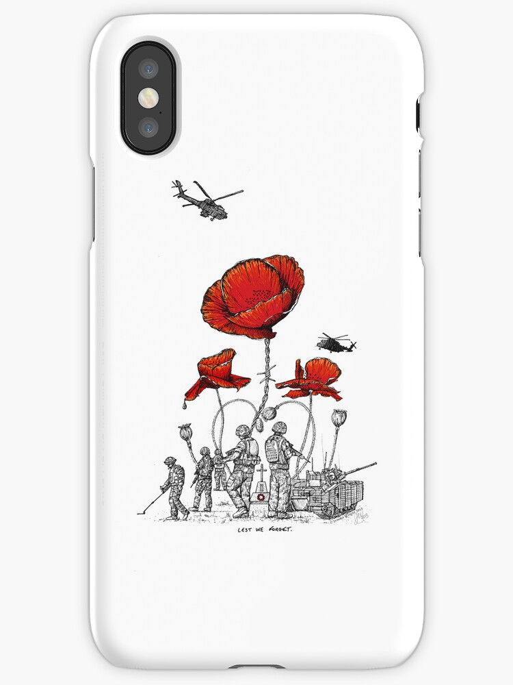Poppy by jemmawright