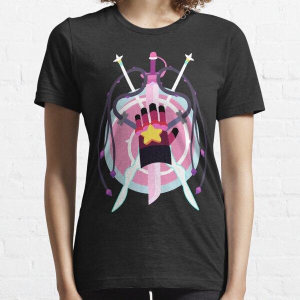 Weapons of Mass Gemstruction Essential T-Shirt