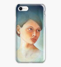 Wash Away iPhone Case/Skin