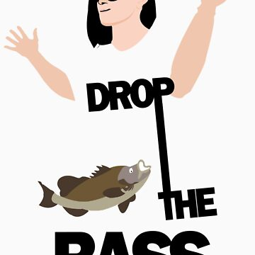 Drop the Bass by Diddy365
