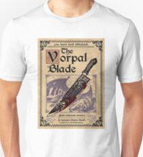 Vorpal Blade T-Shirt