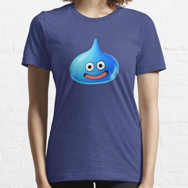 Dragon Quest Slime Essential T-Shirt