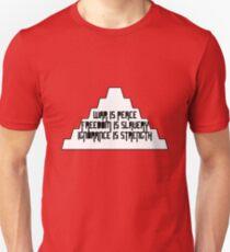 Minitruth T-Shirt