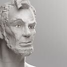 Visions - Lincoln by modernagestudio