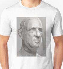 Visions - Dali T-Shirt