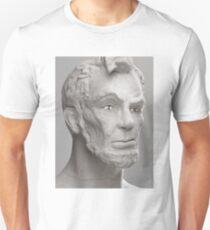 Visions - Lincoln T-Shirt