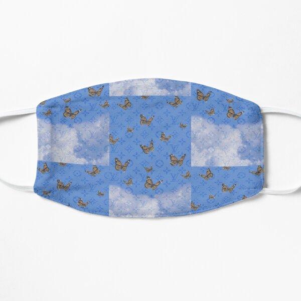 Louis Vuitton  Flat Mask