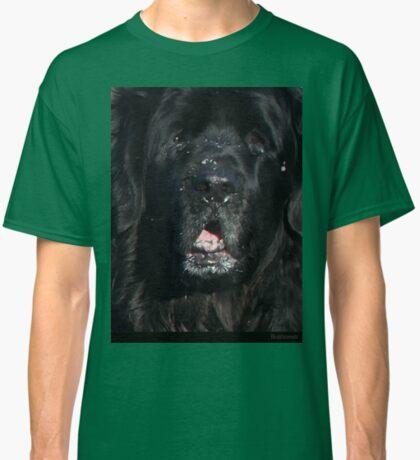 Bottlemutt Classic T-Shirt