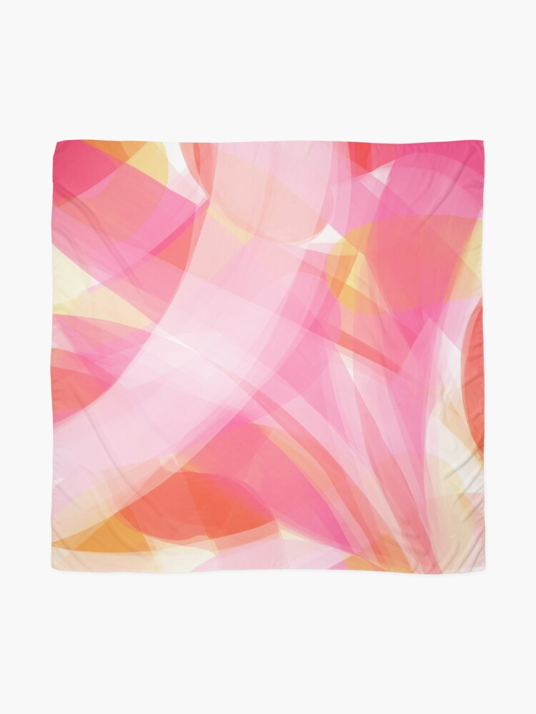 Alternate view of Ambrosia Scarf