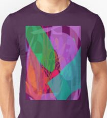 Melting Pot T-Shirt