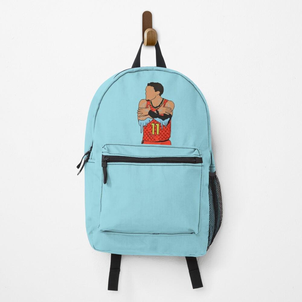 Ice Trae Backpack