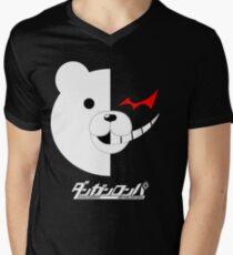Dangan Ronpa- Monokuma shirt T-Shirt