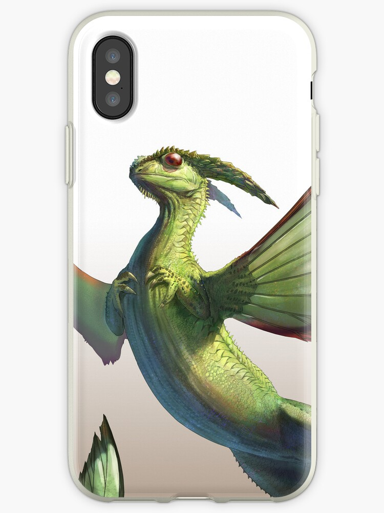 flygon iphone