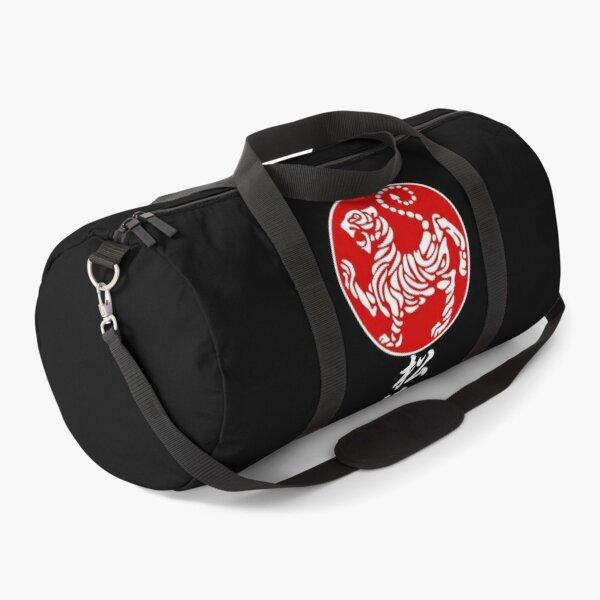 Shotokan Karate 3.3 Duffle Bag