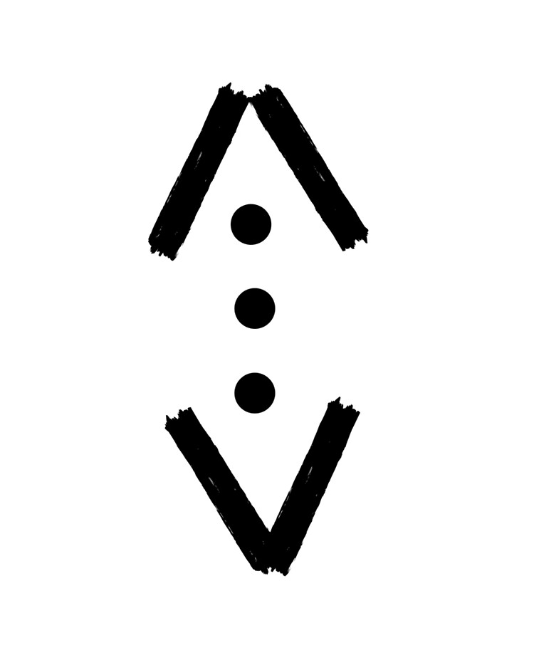Symbole Symbolab Math